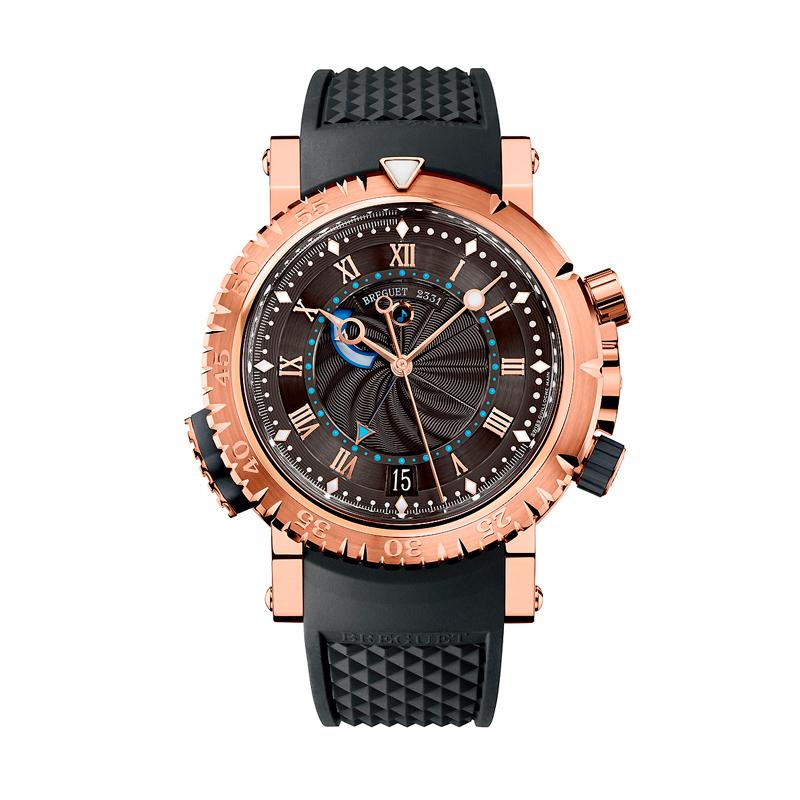 12 часов breguet 5827bb 5zu ломбард интернет продать 17 ссср женские цена часы заря камней