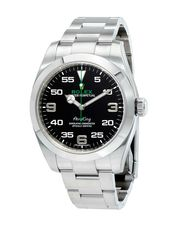 Rolex Oyster Perpetual Air-King M116900/0001