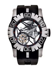 Roger Dubuis Easy Diver RDDBSE0185