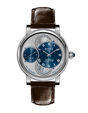 Bovet 19Thirty Amadeo RNTS0004