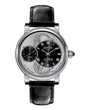 Bovet 19Thirty Dimier RNTS0008